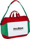 molten モルテンバレーボールバッグ6個入れ ボールケース【EV0056】※こちらの商品は、お取り寄せ商品になります