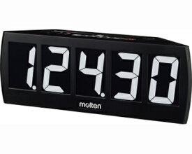 【4月下旬入荷予定】モルテン moltenハンディータイマー アウトドア 【HAT40後継モデル】【ネーム加工可】【UD0040】