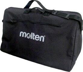 【10月下旬入荷予定】モルテン moltenデジタイマーUX0110用キャリングバッグ【ネーム加工不可】【UR0020】