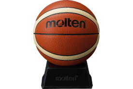 モルテン moltenバスケットボール サインボールGL【BGL2XN】