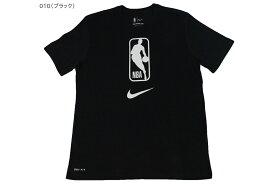 (★)[2色展開]ナイキ NIKEバスケ tシャツNBAチーム31Tシャツ【AT0516】3780円→1890円【返品・交換不可】