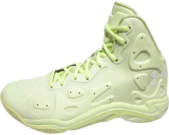 2014 Overseas Limited Edition [1248856-969, UNDER ARMOUR MICRO G ANATOMIX SPAWN 2 under armour anatomics spawn 2