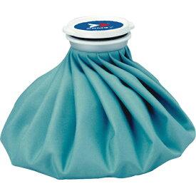 [2色展開]ザムスト ZAMSTアイスバッグ 氷のうMサイズ 直径約23cm