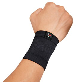 ザムスト ZAMSTボディーメイト 手首手首用サポーター 左右兼用ライトスポーツ用【Bodymate-Wrist】