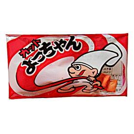 よっちゃん カットよっちゃんいか15gX200袋(20入X10)三杯酢 駄菓子珍味
