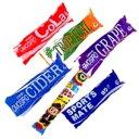 【卸価格】おもしろジュース コーラ 50本【特価】駄菓子やさんの子どものジュース