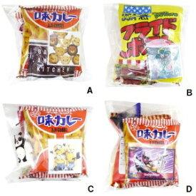 お菓子詰め合わせ 人気キャラクターシール入り 菓子詰合わせ 特別セット 催事・イベント用