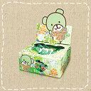 【特価】ベアーズグミ マスカット 100個入り1BOX 丹生堂【駄菓子】