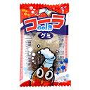 【卸価格】コーラ グミ やおきん 60個入り【駄菓子】