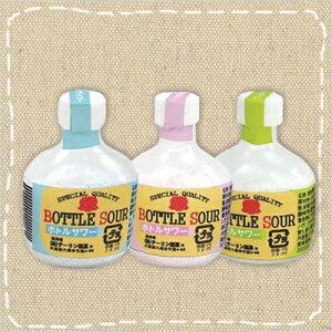 【特価】ミニボトルサワー 30個 チーリン【駄菓子】