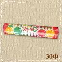 【特価】ネオフルーツC 筒入りラムネ 30円30本入り 松山製菓【駄菓子】