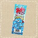 【特価】コリス あわソーダラムネ20個入り1BOX コリス【駄菓子】