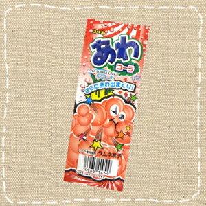 【特価】コリス あわコーララムネ20個入り1BOX コリス【駄菓子】
