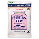 特濃ミルク8.2 キャンデー 88g UHA味覚糖 卸価格