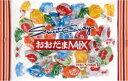 【卸価格】川口製菓 おおだまミックス 230g