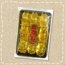 【上品な京飴菓子】【京都発】招きねこキャンディ べっ甲あめ(株)サンシャイン【特価】