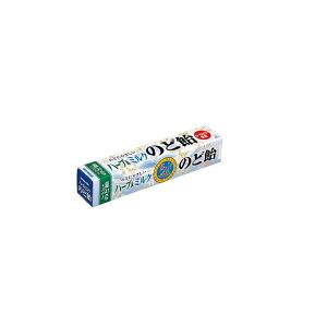 ハーブ&ミルクのど飴 スティック 10本入り12BOX UHA味覚糖 卸価格