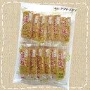 【卸価格】カリッと ソフト豆板(MAMEITA) 平袋(12枚入り) 中山製菓【特価】