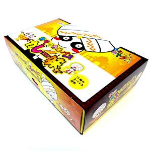 【卸特価】おやつカルパス カレー味 ヤガイ 50個入り1BOX 期間限定特価