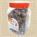 【駄菓子】ダイドーの味こうめ(1袋2個入) 100袋入【熱中症対策にも】