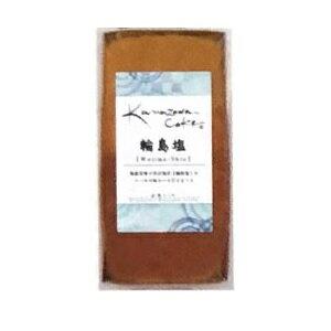 金澤兼六製菓手作りパウンドケーキ輪島塩10本高級スイーツ卸価格