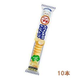【特価】ブルボンプチシリーズ プチホワイトチョコラングドシャ 10本入り1BOX BOURBON【卸価格】