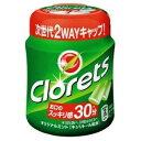 クロレッツXP オリジナルミント ガム ボトルR 140g モンデリーズ・ジャパン 限定特価