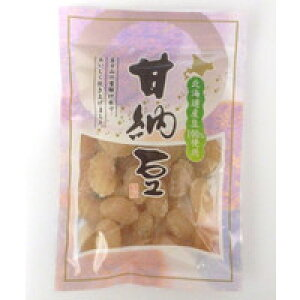 【卸価格】静岡発 甘納豆 白花 170g 北海道産豆100%使用 桔梗屋本店【特価】
