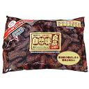 東京カリント 自然味良品 黒かりんとう 135gX24袋 保存料不使用 東カリ