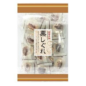 栗しぐれ 220g×120袋【伊藤製菓】生菓子 老人会 お茶の友に ★代引・振込不可