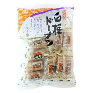 【卸価格】白樺ドーナツ 190g 半生菓子 ドーナッツ個装【竹林堂製菓】