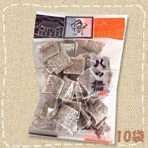 衣掛八ツ橋 150g×10袋 京栄堂【京菓子】八ッ橋(やつはし)