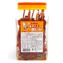 【特価】まるごと酢いか 180g×16ポット よっちゃん ポット入り酢づけいか おつまみ 珍味