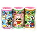 【特価】オリオン クレヨンしんちゃん ミニみっくすじゅうす (30個入り1BOX)ラムネ菓子【駄菓子】
