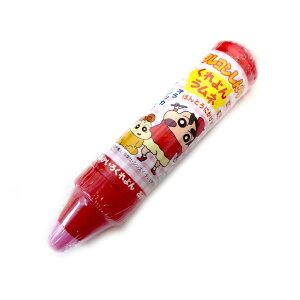 【特価】オリオン クレヨンしんちゃん くれよんラムネ 12個入り1BOXタオバオでも人気【駄菓子】