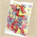 ちび千歳飴 おみくじ付き 100個【卸価格】数量限定発売 (100入り徳用袋)【特価】
