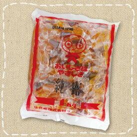 【徳用】1kg入り「純露」 UHA味覚糖【業務用】