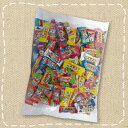 【特価】やおきん うまい棒キャンディ 100個+おまけ10個【駄菓子】
