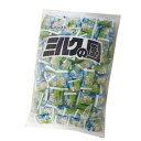 【業務用 飴】1kg入り「ミルクの国」 春日井製菓 【徳用】【特価】