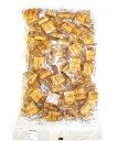 ミルク キャラピン 1Kg(1000g) 日邦製菓 ミルクキャラメル 卸価格