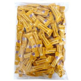 【特価】森永 ミルクキャラメル 一口サイズ 100個【森永製菓】
