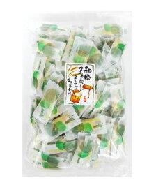 お徳用 和風マヨネーズおかき 大量1.5Kg(300g×5袋)個包装 大袋 井崎商店【業務用】バー・クラブなどのおつまみにも【卸価格】