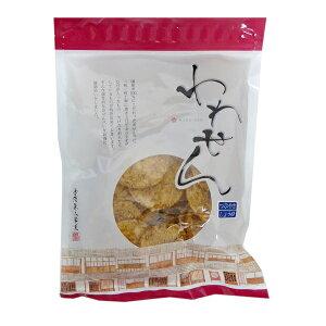 金澤兼六製菓 われせん つぶやきしょうゆ 200g×30袋 割れせんべい 国産米100% ★代引き不可