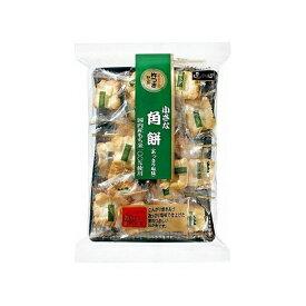 【卸価格】丸彦製菓 匠の心 小さな角餅 あっさり塩味 20個入 国内産もち米100%【特価】