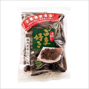 【卸価格】丸彦製菓 匠の心 ごま好き 112g(8パック入) 栄養機能食品【特価】