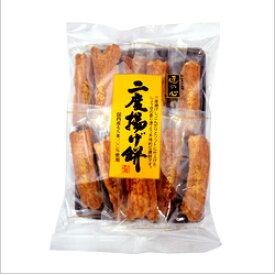 【卸価格】丸彦製菓 匠の心 二度揚げ餅 10本入 国内産もち米100%【特価】