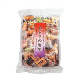 【卸価格】丸彦製菓 匠の心 おかきの饗宴 29個入 国内産もち米100%【特価】