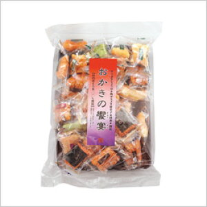 【卸価格】丸彦製菓 匠の心 おかきの饗宴 27個入 国内産もち米100%【特価】