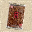 【特価】横浜美濃屋あられ お徳用 柿の種100% 195g【卸価格】