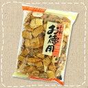 【卸価格】あられ お徳用 割れせんべい ミックス 280g【石川製菓】